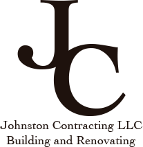 Johnston Contracting LLC